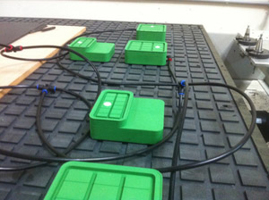 Better Vacuum Cups, Inc - New Vacuum Cups For Multicam CNC ...